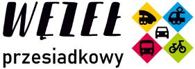 Logo for Węzeł Przesiadkowy