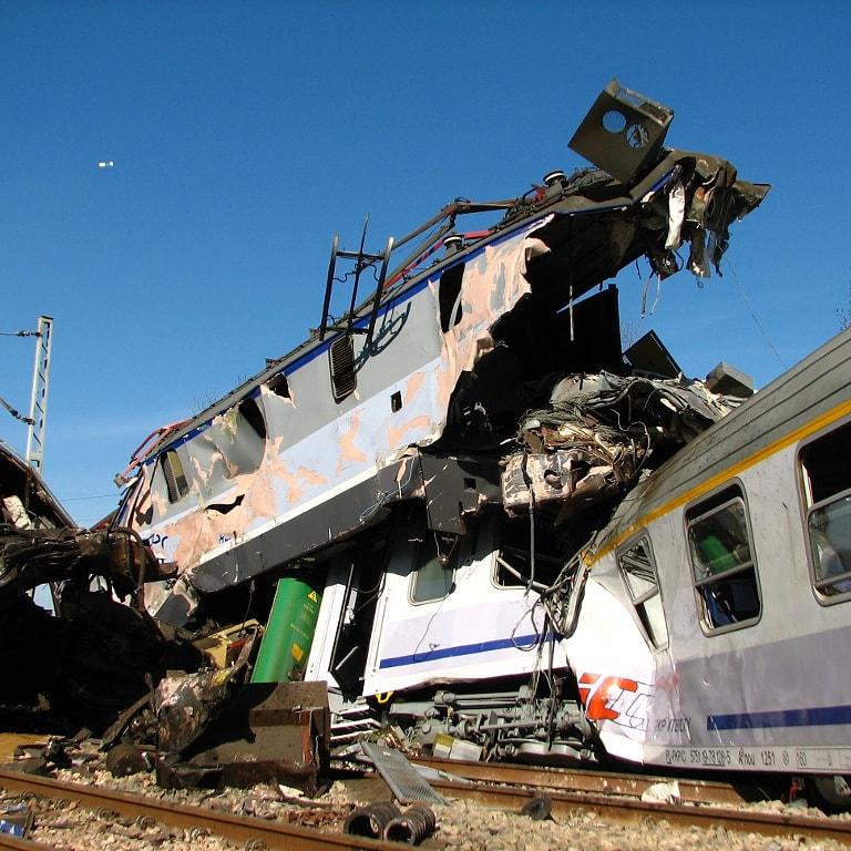 #48: 8 lat po katastrofie w Szczekocinach