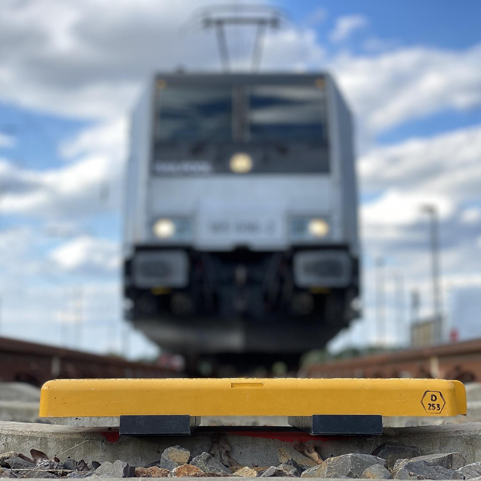 #99,5: ETCS i lokalne linie kolejowe (suplement)